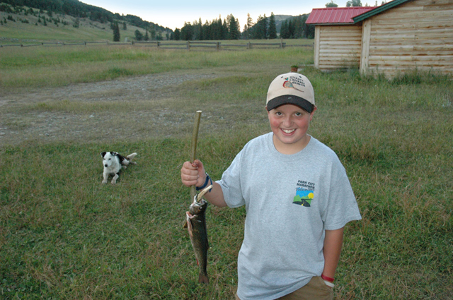 fishing_at_sweet_grass_ranch_5