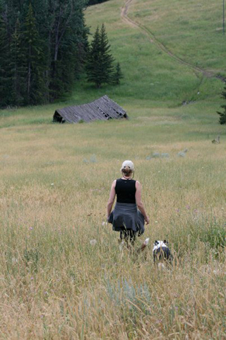 hiking_in_montana_4