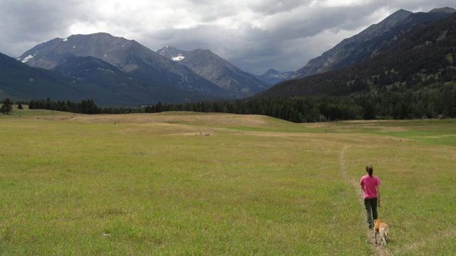 hiking_in_montana_6
