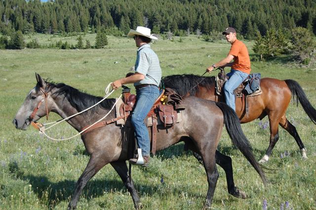 horseback_riding_montana4