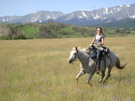 sweetgrass-riding-on-happy