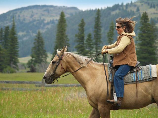 horsemanship_clinics3
