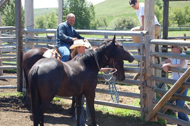 horsemanship_clinics4