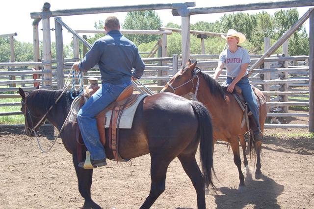 horsemanship_clinics6