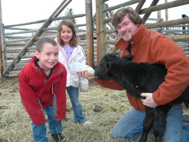 sweet_grass_ranch_kids10