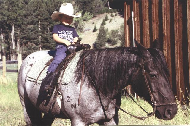 sweet_grass_ranch_kids11