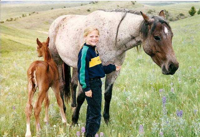 sweet_grass_ranch_kids4