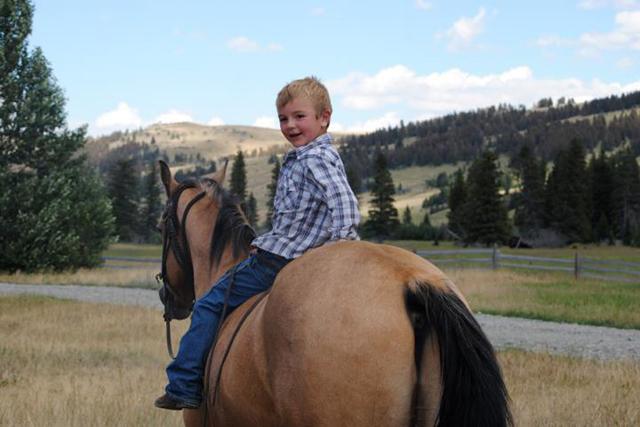 sweet_grass_ranch_kids5