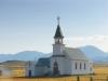 Melville Montana Church