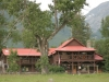 Sweet_Grass_ranch_main_lodge