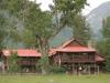 Sweet_Grass_ranch_main_lodge