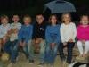 montana_kids_campfire
