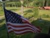 Sweet_Grass_Ranch_porch