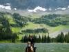 montana_lakes_3