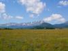 sweet_grass_ranch_6