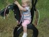 sweet_grass_ranch_kids