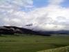 sweet_grass_ranch_montana