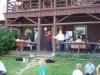 sweet_grass_ranch_porch_1